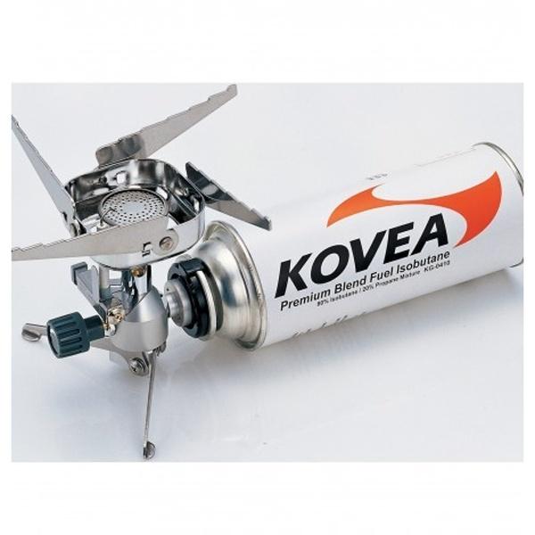 KOVEA GAS STOVE 9901